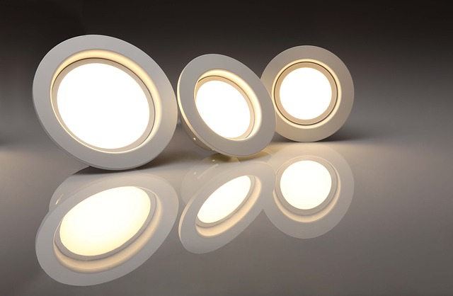 What Are LED Lights