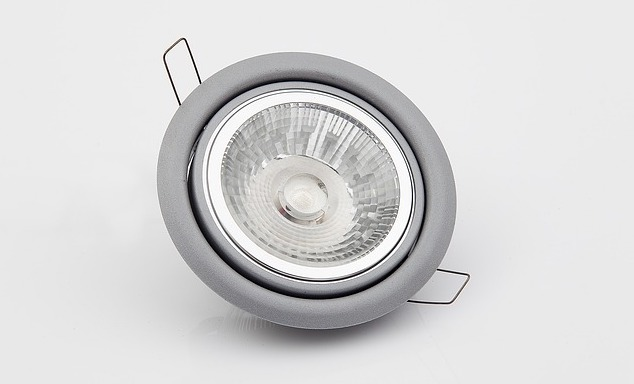 led halogen replace bulb