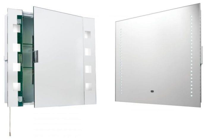 modern bathroom lighting ideas mirror lighting