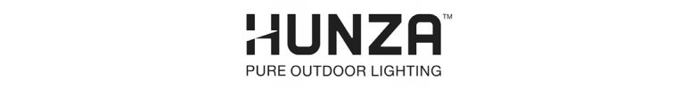 Hunza Outdoor Lighting Lighting by Room