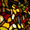 tiffany lamp history