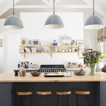 kitchen lighting ideas pendant lights