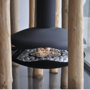 bioethanol fires benefits and questions