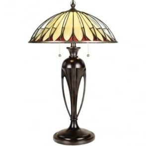 Alahambre Table Lamp