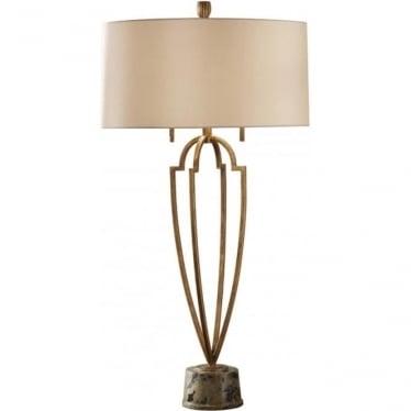 Ansari Table Lamp