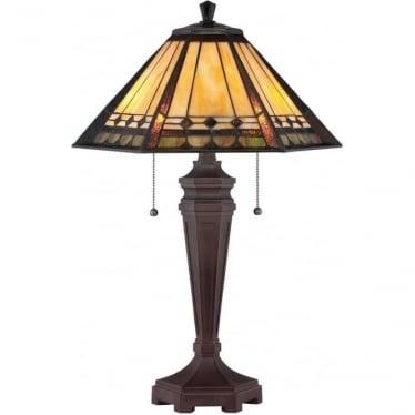 Arden Desk Lamp
