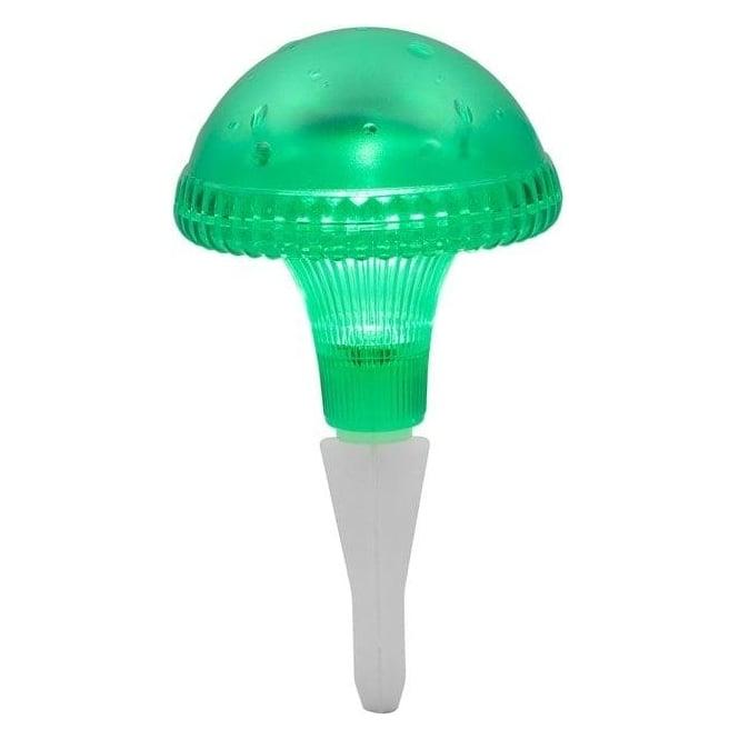 Konstsmide Garden Lighting Assisi Quarter Solar Light 7663-600
