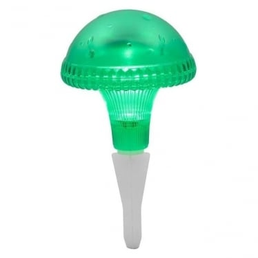 Assisi Quarter Solar Light 7663-600