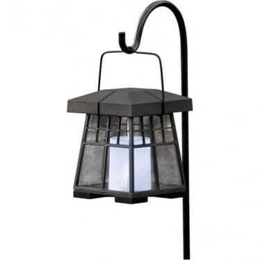 Assisi Solar Light 7636-000