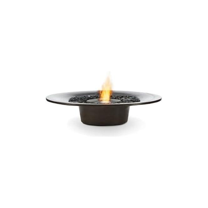 EcoSmart Fire Ayre Fire Bowl/Outdoor Fireplace