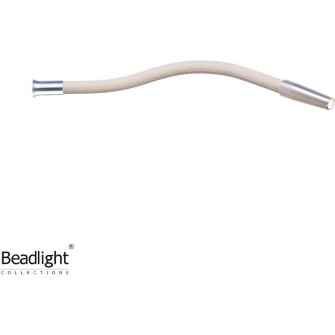 Beadlight Nimbus Through the Bedhead Light - colour options