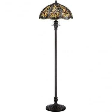 Belle Floor Lamp
