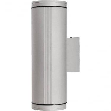 Belluno wall lamp - aluminium 7653-300
