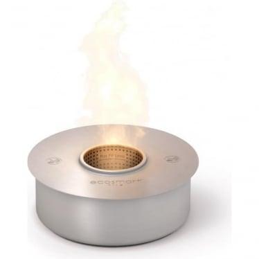 Bioethanol Burner - AB3