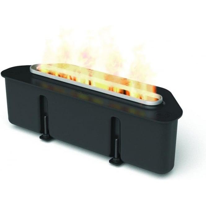 EcoSmart Fire Bioethanol Burner - VB2