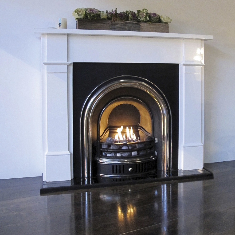 ecosmart fire bioethanol burner vb2 ecosmart fire from
