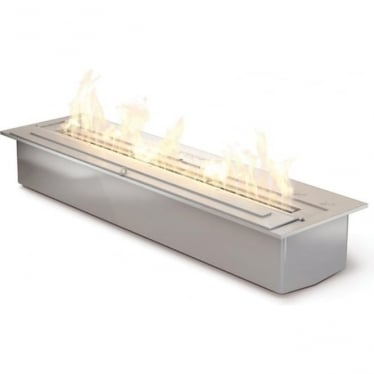 Bioethanol Burner - XL Series/700