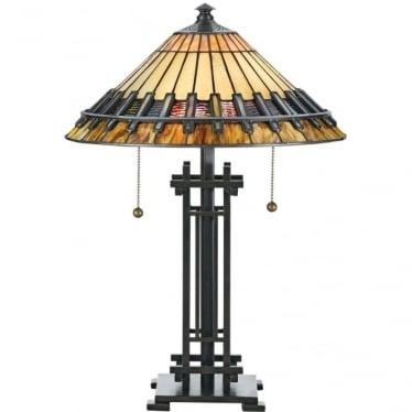 Chastain Desk Lamp
