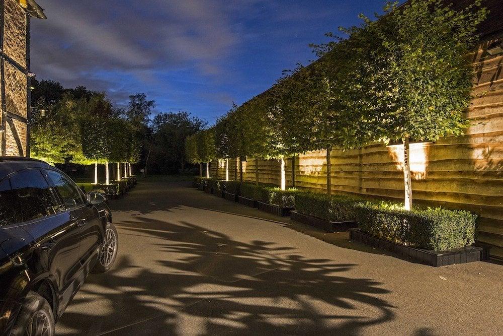 Amazing Details On Outdoor Lighting Ideas