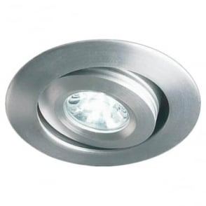 DL 120 Mini Adjustable LED Spot Light - Low voltage