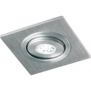 DL 130 Mini Adjustable LED Spot Light