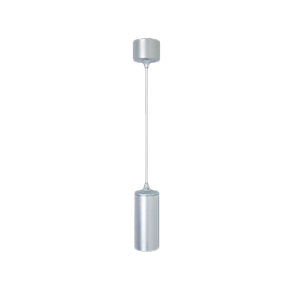 Collingwood lighting collingwood lighting dl pendant led mains dl pendant led mains downlight asfbconference2016 Choice Image