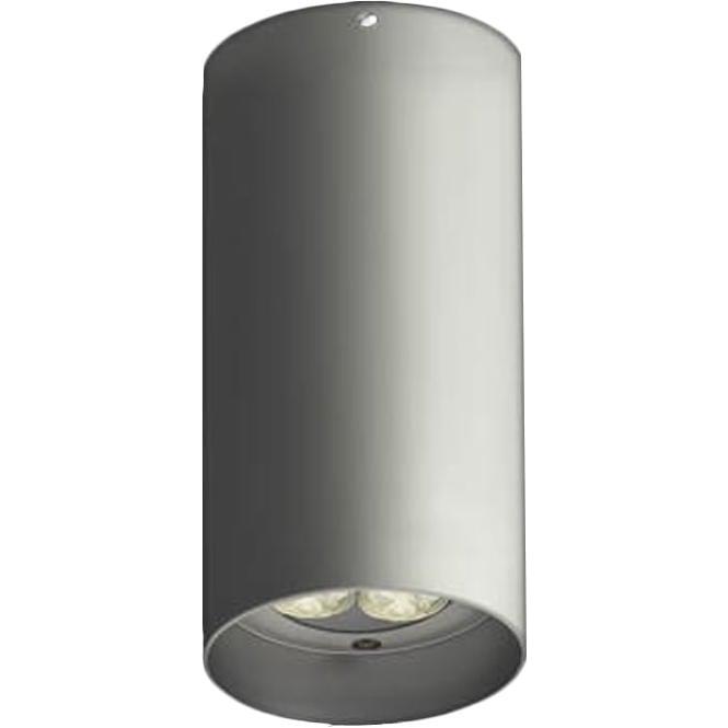 Collingwood Lighting DL201 Large MAINS Surface Mount LED Downlight