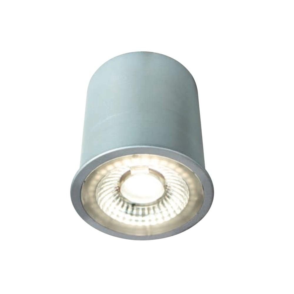 collingwood lighting collingwood lighting dm02 mr16 high output rh moonlightdesign co uk LED Lamp Wiring Diagram 12V LED Wiring Diagram