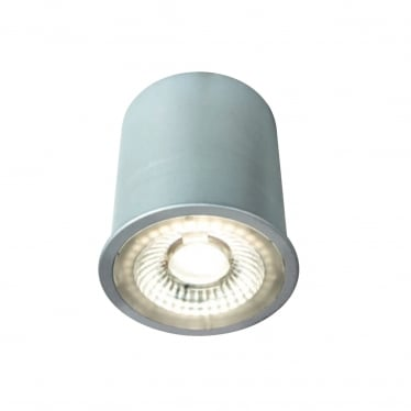 DM02 MR16 High Output Single Source LED Replacement