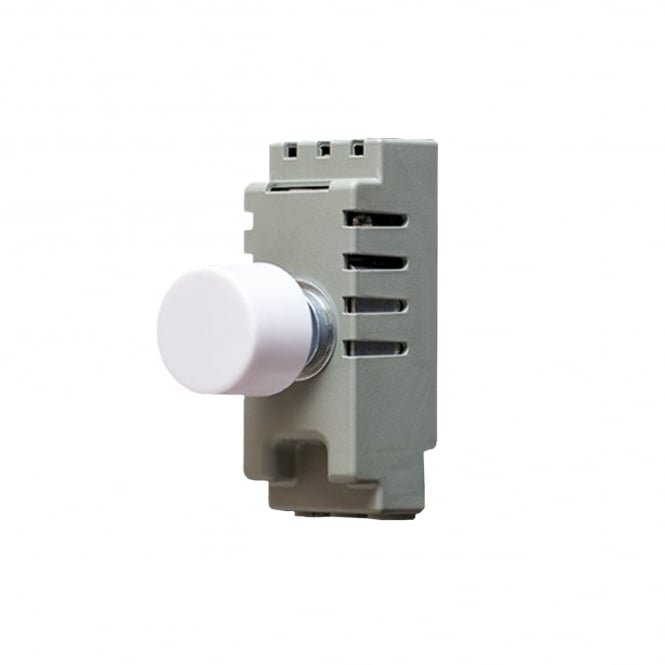 Collingwood Lighting DM298FP Faceplate Dimmer