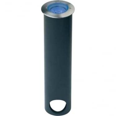 GL019 LED spot kit - stainless steel