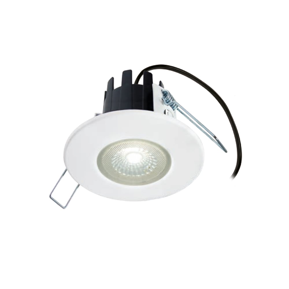 collingwood lighting collingwood lighting h2 lite t dimmable fire rh moonlightdesign co uk Simple LED Circuits LED Lights
