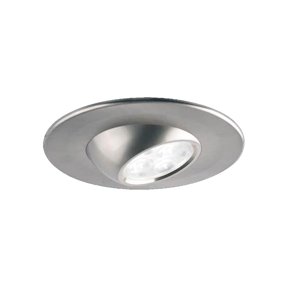 Collingwood Lighting Collingwood Lighting H4 Eyeball Adjustable Fire ...