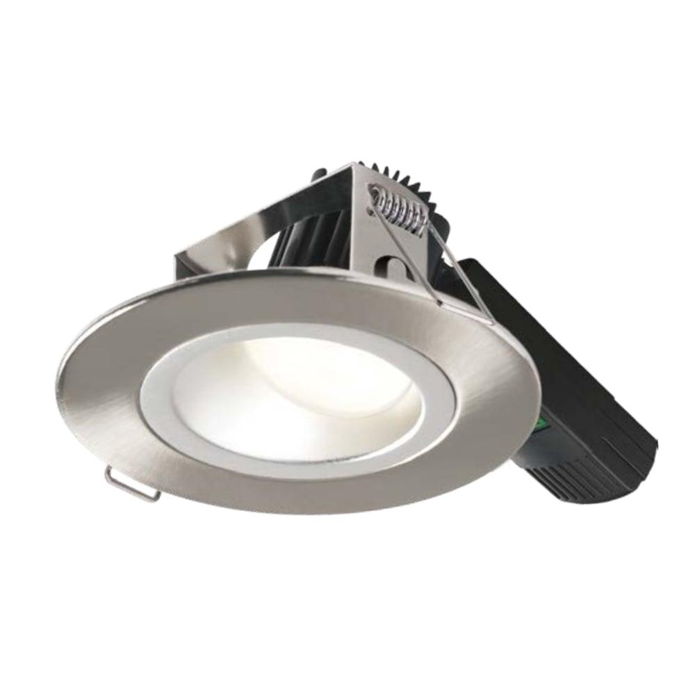collingwood lighting collingwood lighting h5 1000 asymmetric low rh moonlightdesign co uk 12V LED Wiring Diagram LED Lamp Wiring Diagram