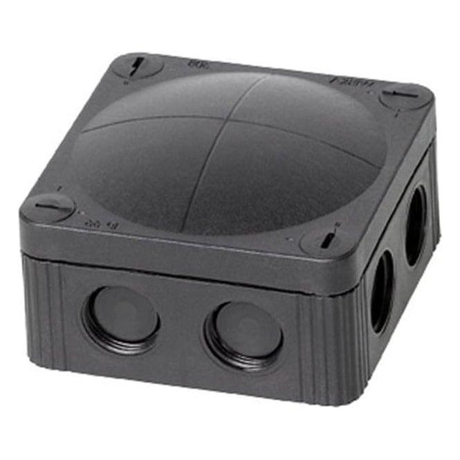 Collingwood Lighting JB3 Waterproof Junction Box