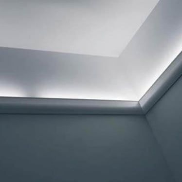 LED COVE PACK COVING TO HOUSE ADHESIVE LED STRIP