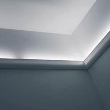 LED COVE PACK