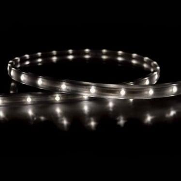 LEDStrip IP Flexible Waterproof LED Strip IP66 - 3000k/ 4000k - Bespoke lengths