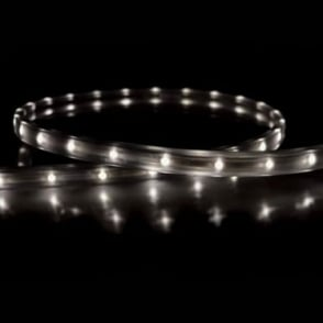 LEDStrip IP Flexible Waterproof LED Strip IP66 - Bespoke lengths