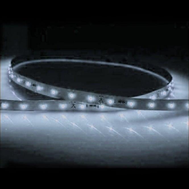 Collingwood Lighting LSC03 Flexible LED Strip IP20 - 4000K - BESPOKE LENGTHS - Low voltage