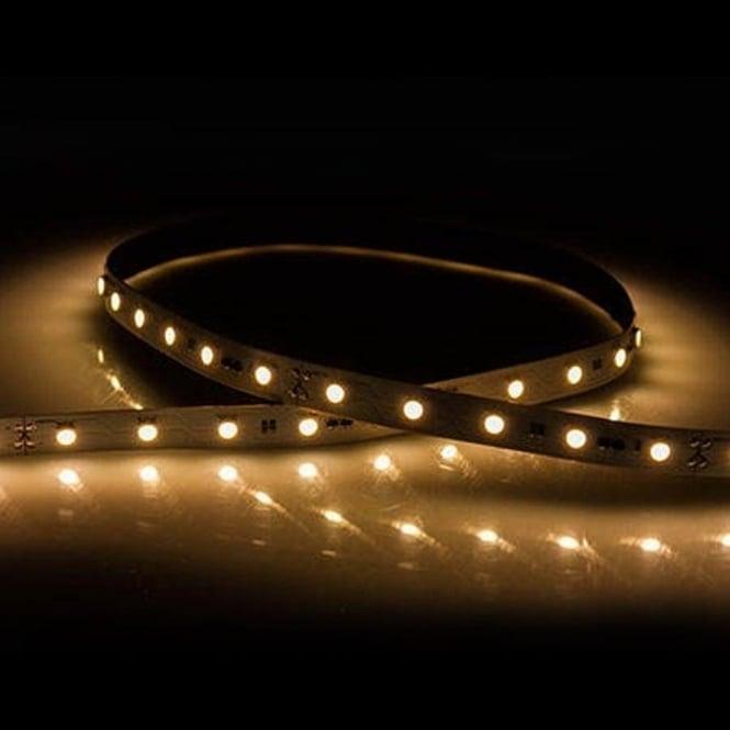 Collingwood Lighting LSC05 Flexible LED Strip IP20 - Bespoke lengths