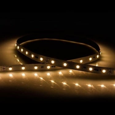 LSC05 Flexible LED Strip IP20 - Bespoke lengths