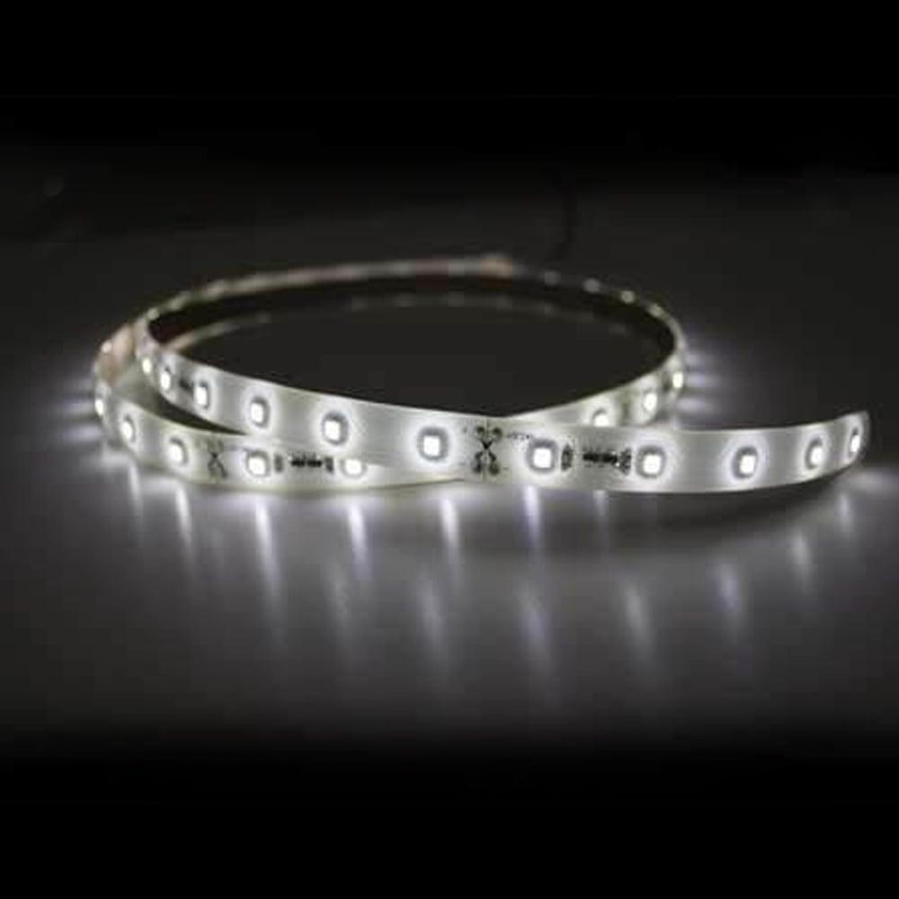 best loved e950a 88404 LSC43 Flexible LED Strip IP44 - 2700k/ 3000k/ 4000k - Bespoke lengths - Low  voltage