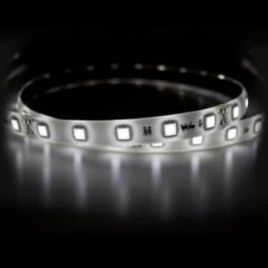 LSC45 Flexible LED Strip IP44 - Bespoke lengths