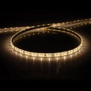 LSV43 Flexible LED Strip IP44 - 5 metre reel only