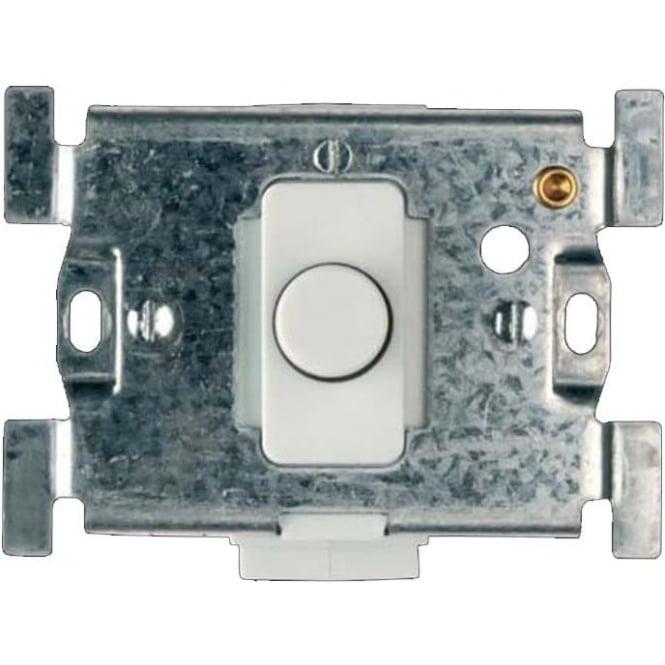 Collingwood Lighting PDC/GRID DIMMER Grid Dimmer kit for multiple fitting types