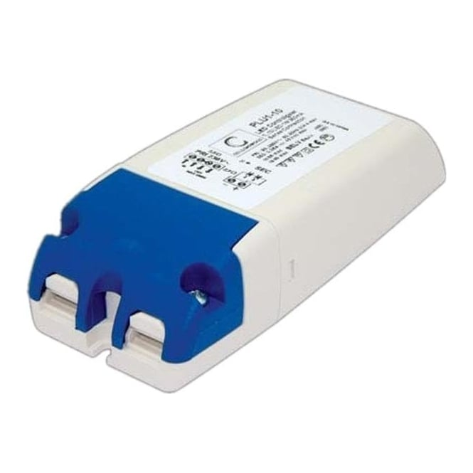 Collingwood Lighting PLU/350 1-9 LED Driver (Series)
