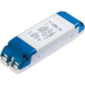 PLU/700 3-9 LED Driver (Series)