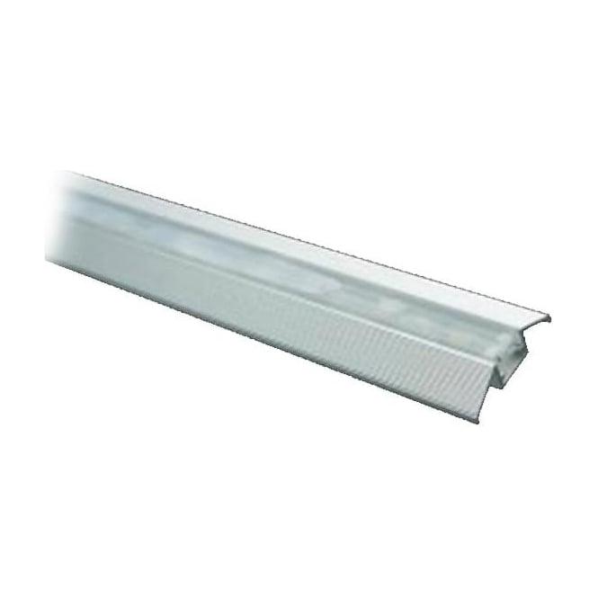 Collingwood Lighting PROFILE 6X12 Wall/floor profile for ledstrip IP