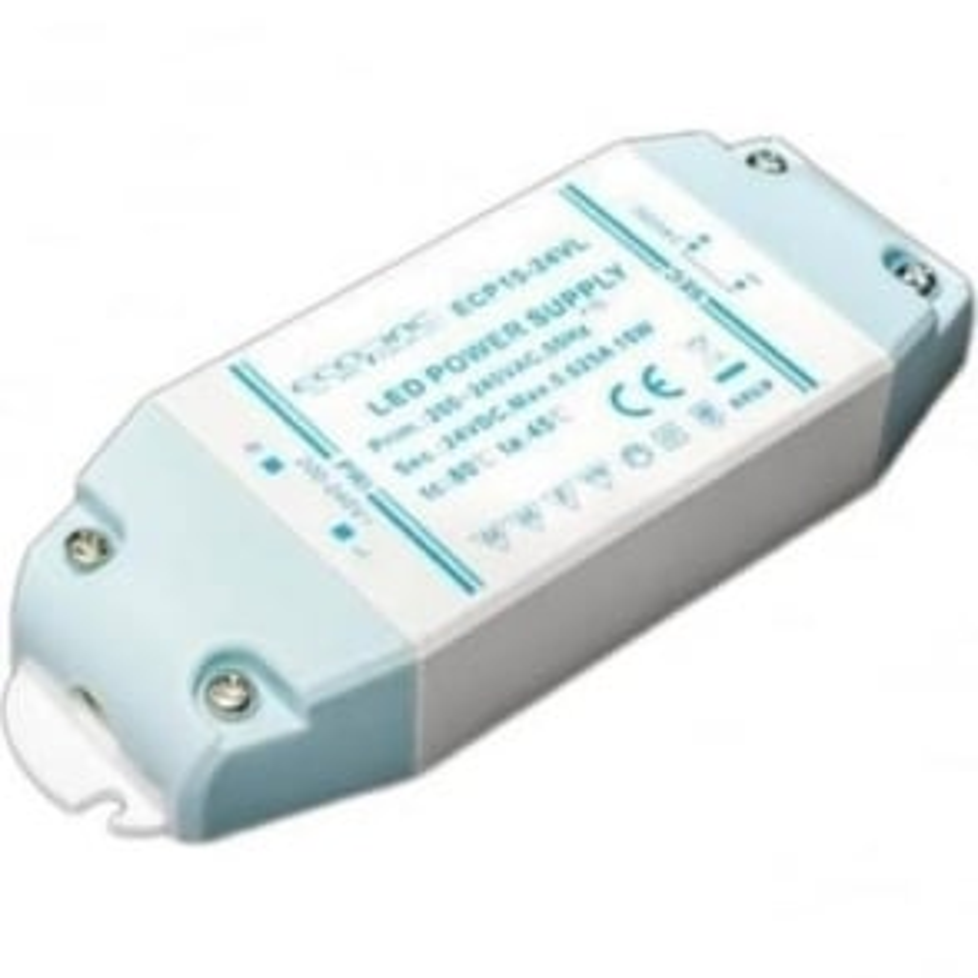 PS1524 15w 24v LED Driver